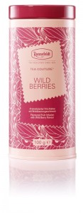 TC2 WILD BERRIES