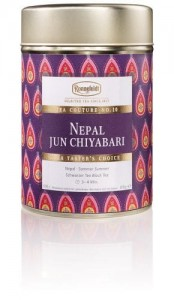 NEPAL JUN CHIYABARI