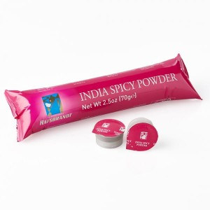 INDIA SPICY POWDER
