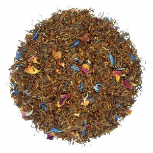 ROOIBOS AFRICAN CREAM®